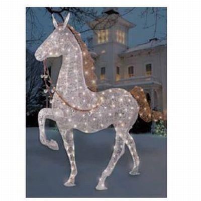 Costco Led Christmas Figure Recall Turners Tips