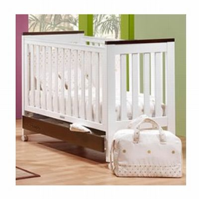 Crib trama recalled for safety reasons turners tips for Clement boisvert meuble trois rivieres