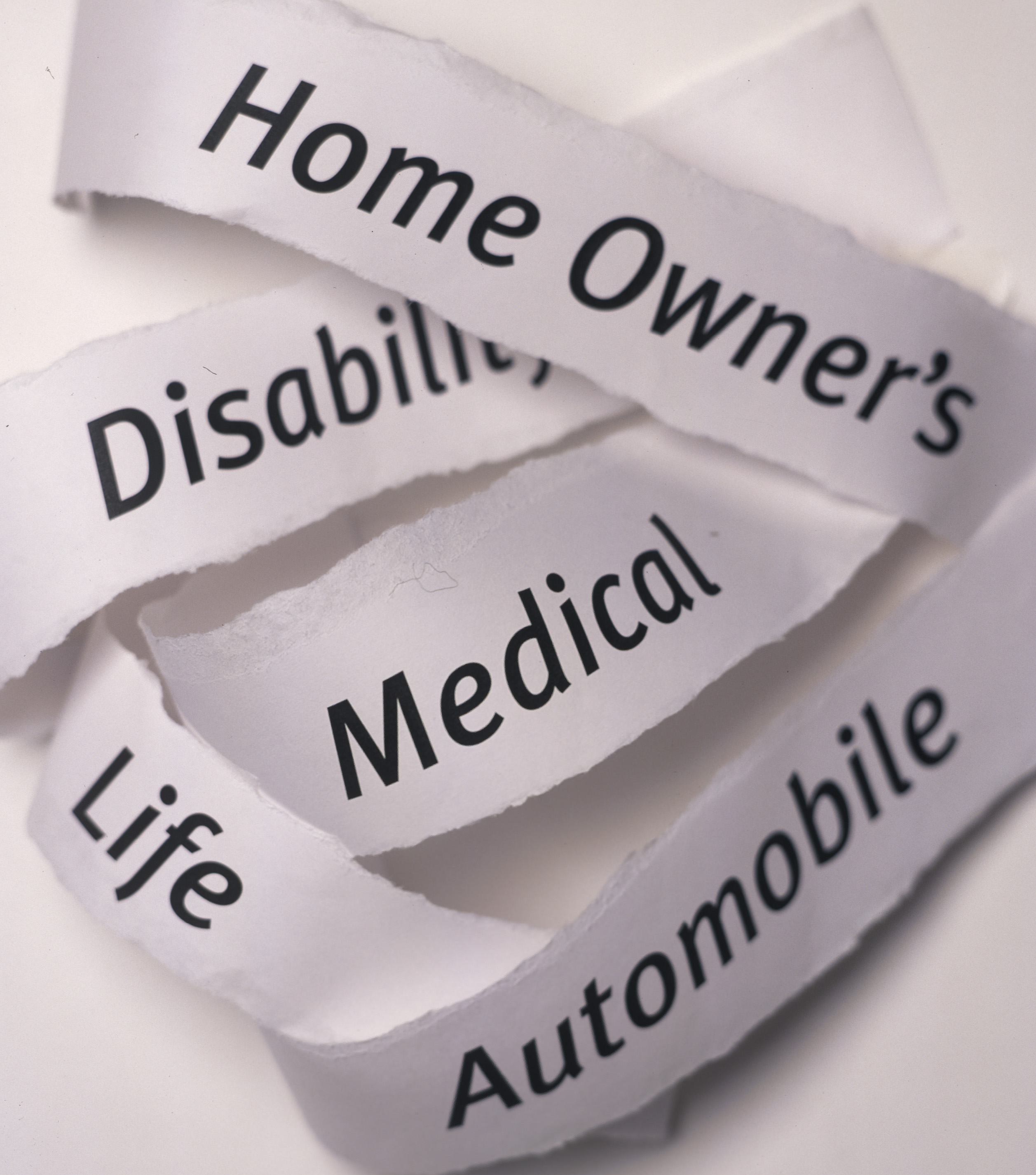 Life Insurance Quotes Without Personal Information: Insurance SEO/answer/question