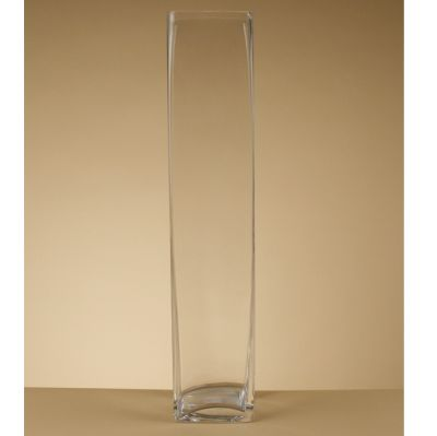 Michaels Glass Vase Product Recall Turners Tips