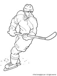 hockeyplayer.jpg