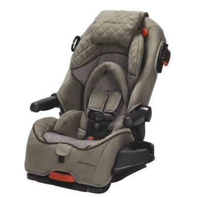 Flex Loc Car Seat Recall